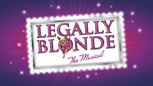 legally_blonde_1580x888
