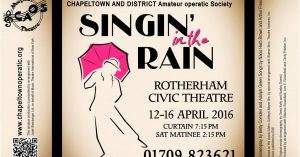 singin-in-the-rain-website-620x348-1024x573
