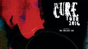 cure-2016-tour